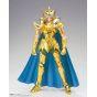 BANDAI - Saint Seiya Myth Cloth EX Aries Mu (Revival Edition) Figure
