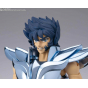 BANDAI Saint Seiya Myth Cloth EX  - Phoenix Ikki New Bronze Cloth (Revival Edition)