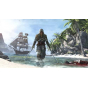 Ubisoft Assassin's Creed IV Black Flag + Assassin's Creed Rogue Double Pack PlayStation 4 PS4