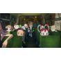 Izanagi Games World's End Club Nintendo Switch