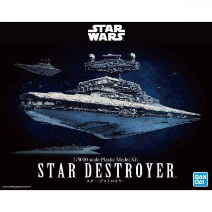 BANDAI Star Wars  - Star...