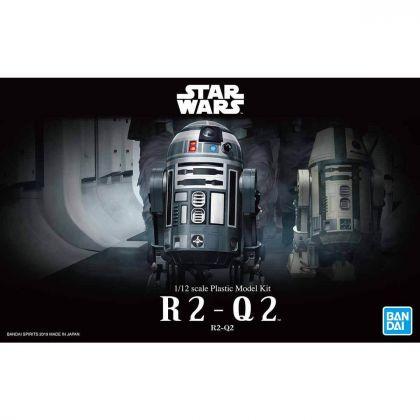 BANDAI Star Wars (A New...