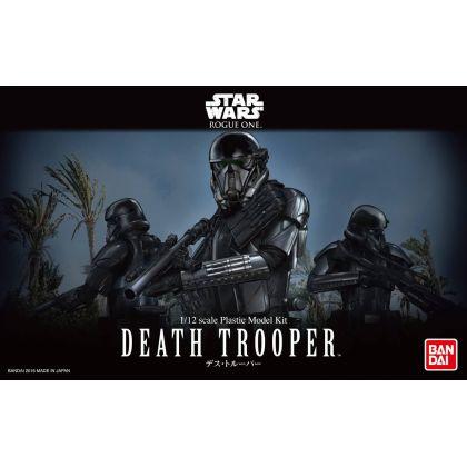 BANDAI Star Wars Death...