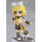 Good Smile Company Nendoroid Doll Character Vocal Series 02 Kagamine Rin-Len - Kagamine Rin Figure