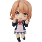 Good Smile Company Nendoroid My Teen Romantic Comedy (Yahari ore no seishun Rabu Kome wa machigatteiru) - Isshiki Iroha Figure