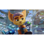 SIE Ratchet & Clank Parallel Trouble PlayStation 5 PS5