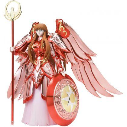 BANDAI Saint Seiya Myth...