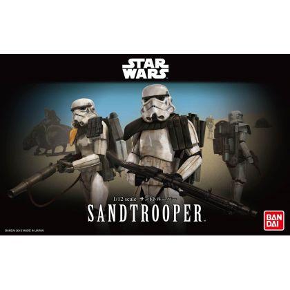 BANDAI Star Wars...