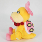 SANEI Super Mario All Star Collection AC66 - Koopalings Wendy Plush (S)