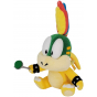 SANEI Super Mario All Star Collection AC69 - Koopalings Lemmy Plush (S)
