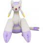 Sanei Pokemon Collection PP198 Kojondo (Mienshao) Plush (S)