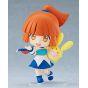 Good Smile Company Nendoroid Puyo Puyo!! Quest - Arle & Carbuncle Figure