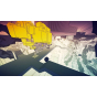 PLAYISM - Manifold Garden [Nintendo Switch]