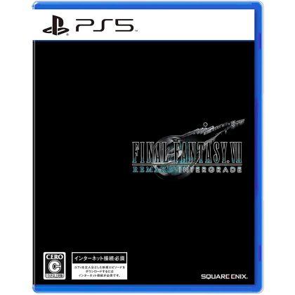 SQUARE ENIX - Final Fantasy...