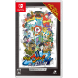 LEVEL 5 Youkai Watch 4 Bokura wa onaji sora wo miageteiru (Level 5 The Best) [Nintendo Switch]