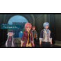 Falcom Eiyuu Densetsu Sen no Kiseki IV The End of Saga [Nintendo Switch]