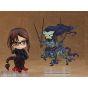 Good Smile Company - Nendoroid Fate/Grand Order - Assassin / Consort Yu (Gubinji) Figure
