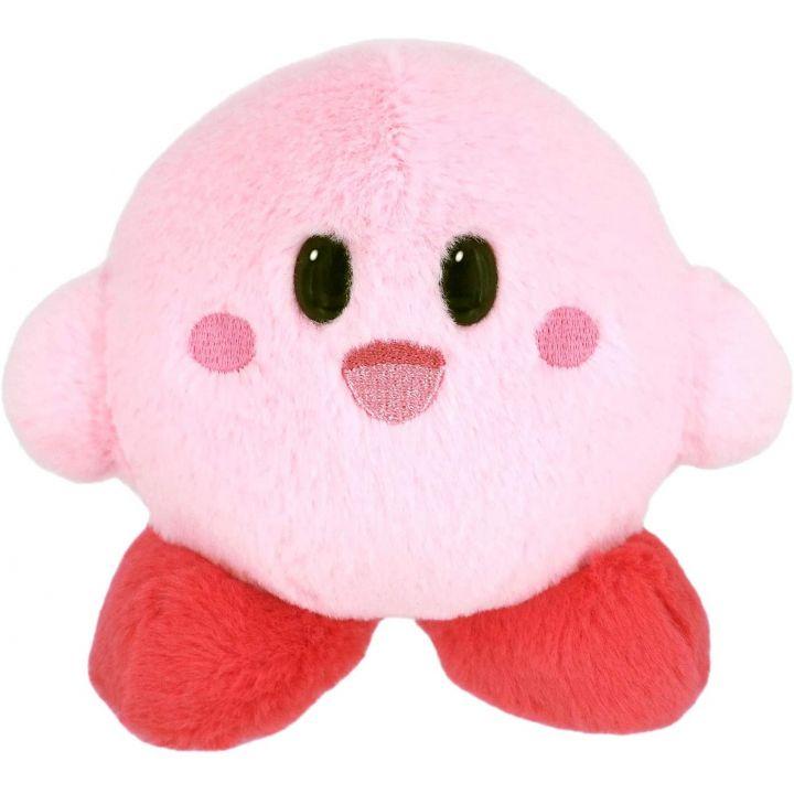 SANEI Hoshi no Kirby - Kororo Friends - KF01Kirby Plush