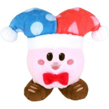 SANEI Hoshi no Kirby -...