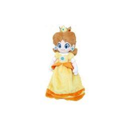 San'eibōeki NINTENDO AC06 [Super Mario ALL STAR COLLECTION stuffed daisy S]