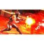 コーエーテクモゲームス NINJA GAIDEN マスターコレクション PS4ソフト
