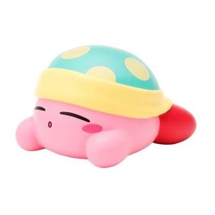 ENSKY - Hoshi no Kirby Soft...