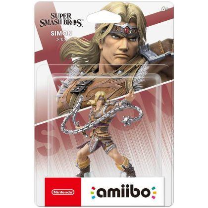 任天堂 Nintendo amiibo...