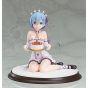 KADOKAWA Collection - Re:Zero kara Hajimeru Isekai Seikatsu - Rem Birthday Cake Ver. Figure