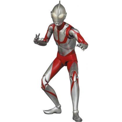 MEDICOMTOY MAFEX Shin Ultraman - Ultraman