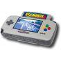 To-Conne  - Super FC Mobile (Portable Game Machine)