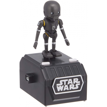 TAKARA TOMY A.R.T.S Star Wars Space Opera - K-2SO