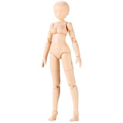 KOTOBUKIYA Frame Arms Girl...