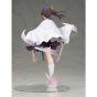ALTER Kimetsu no Yaiba (Demon Slayer) - Tsuyuri Kanao Figure