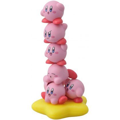 ENSKY - Hoshi no Kirby -...