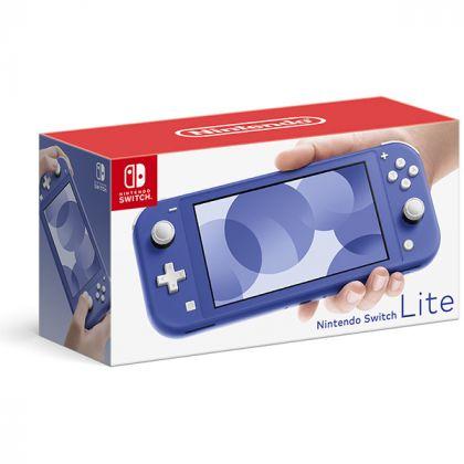 任天堂 Nintendo Nintendo...