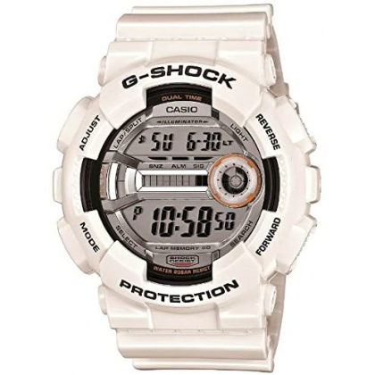 CASIO G-SHOCK - GD-110-7JF...