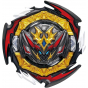TAKARA TOMY Beyblade Burst B-180 Booster Dynamite Berial .Nx .Vn-2