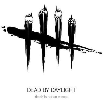 3goo - Dead by Daylight...
