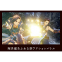 BANDAI NAMCO - Tales of Arise for Sony Playstation PS4