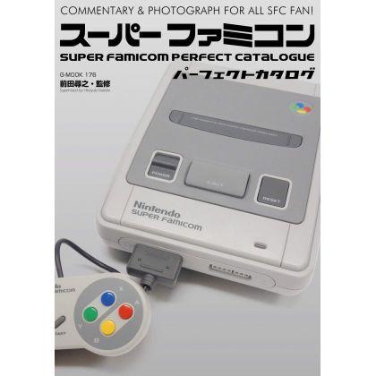 Mook - Nintendo Super...