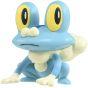 TAKARA TOMY Pokemon Moncolle Select Keromatsu (Froakie)
