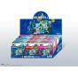 BANDAI SPIRITS - TAMASHII BOX ONE PIECE Vol.1 (BOX)