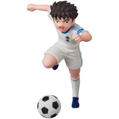 MEDICOM TOY - UDF Captain Tsubasa - Ozora Tsubasa Figure