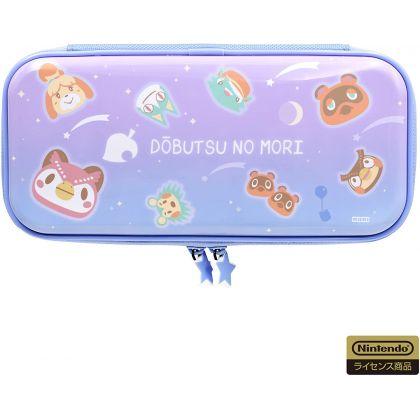 HORI AD25-001 Doubutsu no...