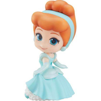 Good Smile Company - Nendoroid Cinderella Figure