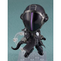 Good Smile Company - Nendoroid Made in Abyss the Movie: Dawn of the Deep Soul - Bondrewd Figure