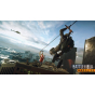 EA Battlefield Hardline PlayStation 4 PS4