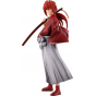 GOOD SMILE COMPANY - Pop Up Parade Rurouni Kenshin: Meiji Swordsman Romantic Story - Himura Kenshin Figure
