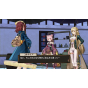 Koei Tecmo Atelier Sophie: Fushigi na Hon no Renkin Jutsushi PlayStation 4 PS4
