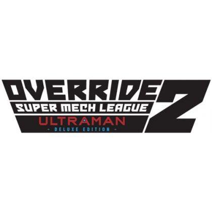 Oizumi Amuzio Override 2:...